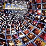 Livequake (2CD/DVD) by Eldritch (2009-01-27)