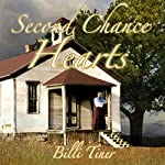 Second Chance Hearts | Billi Tiner