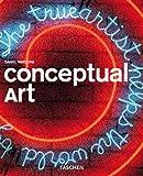 Conceptual Art - Daniel Marzona