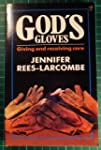 God's Gloves
