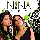 Nina Sky (UK Version)
