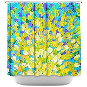 Dianoche Designs Shower Curtains By Julia Disano Unique Cool Fun Funky Stylish