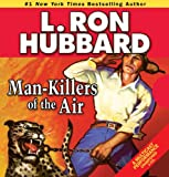 img - for Man-Killers of the Air (Stories from the Golden Age) book / textbook / text book