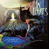 A Sense of Purpose by In Flames