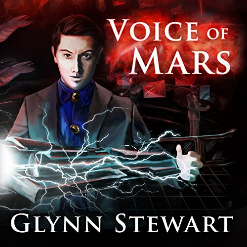 voice-of-mars-starships-mage-book-3