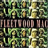 Fleetwood Mac Magic Collection Live