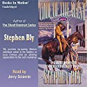 One Went to Denver and the Other Went Wrong: Code of the West #2 Audiobook by Stephen Bly Narrated by Jerry Sciarrio