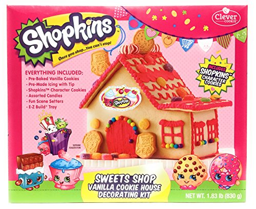 Shopkins-Sweets-Shop-Vanilla-Cookie-House-Decorating-Kit