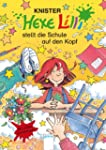 Hexe Lilli 01 stellt die Schule auf d...