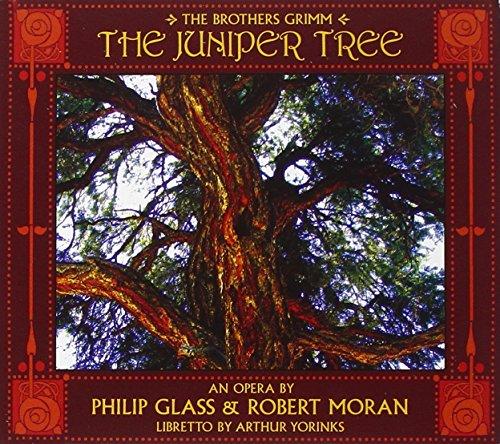the-juniper-tree