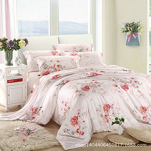 High End Comforter Sets