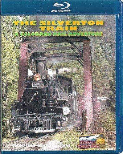 the-silverton-train-a-colorado-rail-adventure-highball-productions