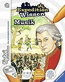 tiptoi® Musik