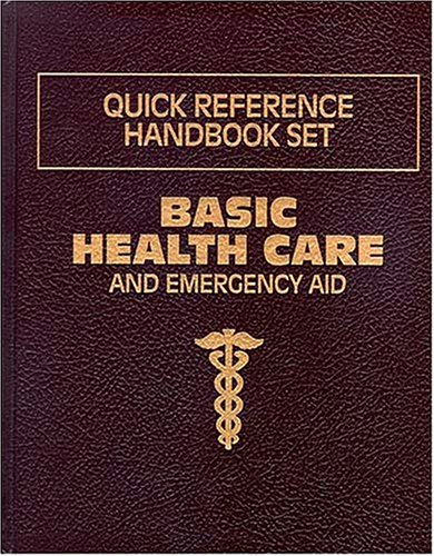 Family Health & Medical Guide;Hc;1996