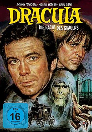 Dracula - Die Nacht des Grauens