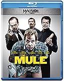 Mule [Blu-ray]