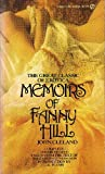 Fanny Hill: Or, Memoirs of a Woman of Pleasure (0451096347) by Cleland, John