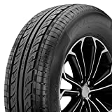Lexani LXM-101 Performance Radial Tire - 205/70R14 98T