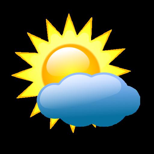 bristol-weather