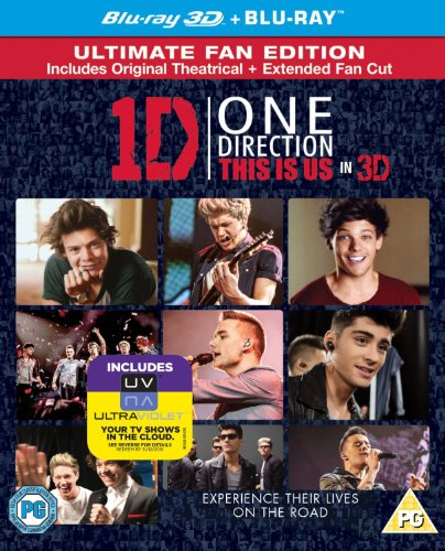 one-direction-this-is-us