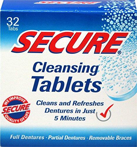 secure-secure-denture-cleansing-tablets-32-tabs