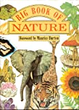 img - for Big Book of Nature book / textbook / text book