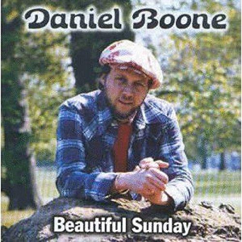 Daniel Boone - 30 Jahre Top Ten Hits Die 70er - Zortam Music