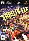echange, troc Thrillville