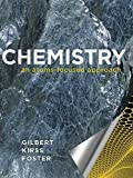 img - for by Gilbert, Thomas R., Kirss, Rein V., Foster, Natalie Chemistry: An Atoms-Focused Approach (2013) Hardcover book / textbook / text book