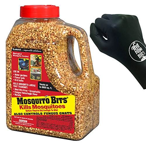 summit-mosquito-bits-30-oz-horti-gloves
