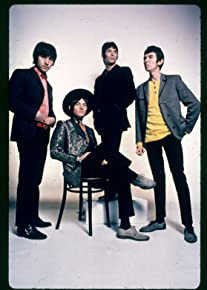 Image of The Small Faces