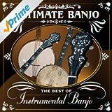 Ultimate Banjo