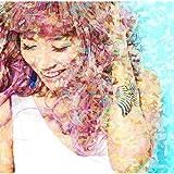 ホログラム(初回限定盤)(DVD付)