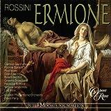 Rossini, G.: Ermione