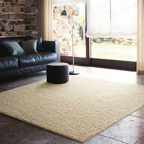 moderne-minimaliste-ultra-epais-une-moquette-tapis-chambre-a-coucher-salon-table-rectangulaire-tatam