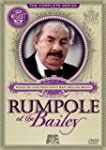 Rumpole of the Bailey: The Complete S...