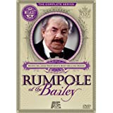 Rumpole of the Bailey: Megaset [DVD] [1978] [Region 1] [US Import] [NTSC]by Leo McKern