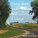 Going Home with a Cat and a Ghost | Judy Howard