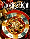 Cooking Light Cookbook 1996 (Cooking Light Annual Recipes) (0848714563) by Leisure Arts