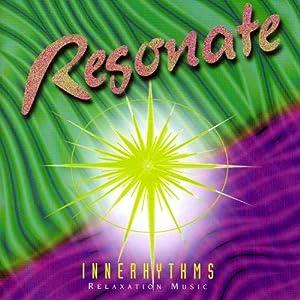 Resonate Inner Rythmns Speech