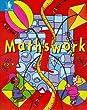 Mathswork: Mathswork 1: No. 1