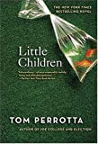 Little Children: A Novel