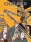 echange, troc Chaland - Freddy Lombard : Intégrale, tome 2