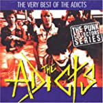 Very Best of Adicts