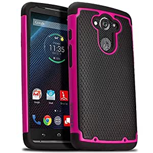 among its aero armor case for motorola droid turbo today releasing