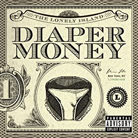 Diaper Money [Explicit]