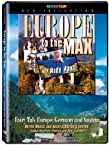 Europe to the Max With Rudy Maxa - Fairy Tale Europe: Germany and Austria
