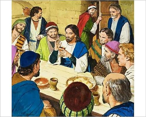 photographic-print-of-the-last-supper