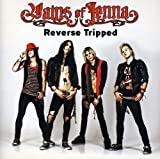 Reverse Tripped by Vains of Jenna (2011-04-05)