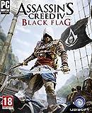 Assassins Creed IV Black Flag [PC Download]